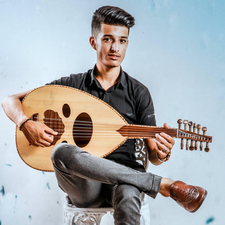 مروان اسماعیلی