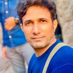 غلامحسین نظری حفله جدید2020