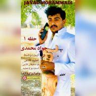 جواد محمدی حفله جدید
