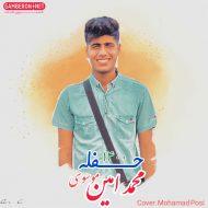 محمدامین موسوی حفله جدید